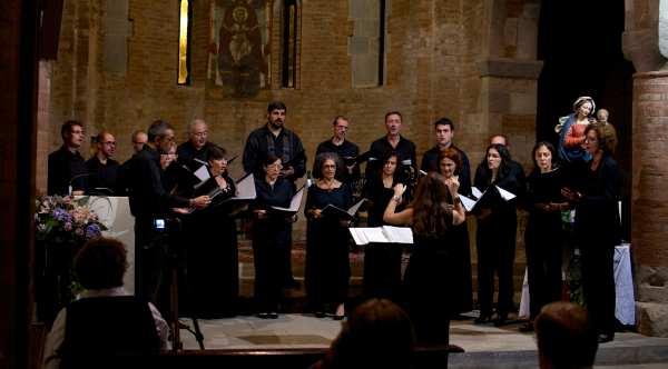 CappellaMus-S.Faustino2014-ok