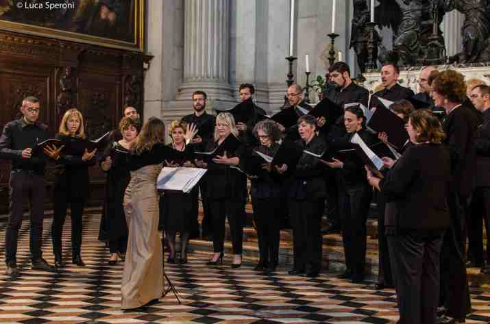 CappellaMusicaleSFDP_Venezia2015_lqOK