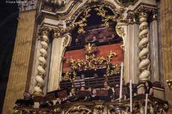 CappellaMusSFDP-cantorie2015_tuttoilcoro_lqOK