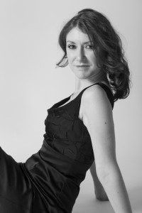 Silvia Perucchetti - 0121