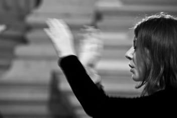 SilviaPerucchetti-Venezia2015_lq