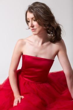 Silvia Perucchetti - 1