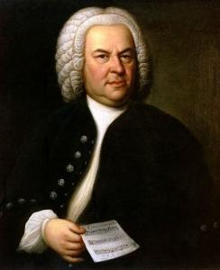 Johann_Sebastian_Bach - Haussmann