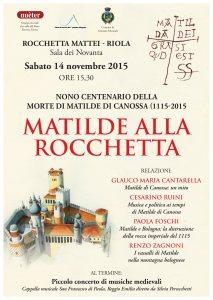 Rocchetta Mattei 14 nov 2015 - loc-matilde