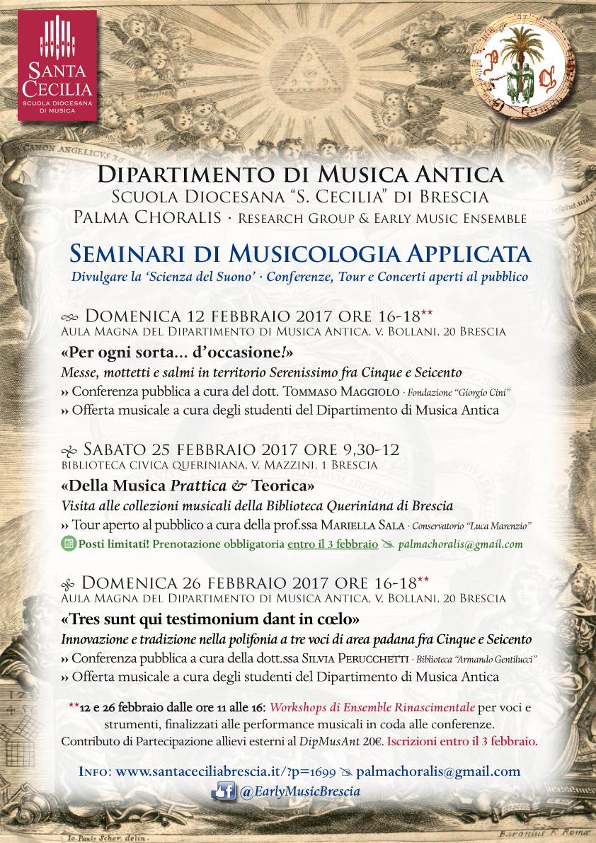 dipmusant-brescia_locandina-seminari-musicologia-applicata-feb-2017