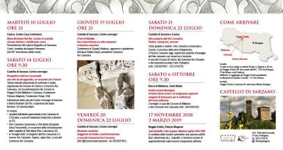 Sarzano 14-22 lug 2018_1