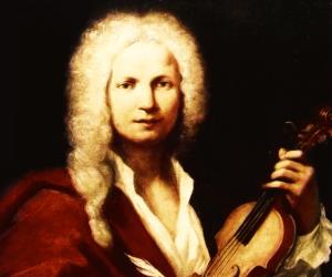 Il Magnificat di Antonio Vivaldi